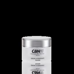 CRÉME HYDRATANTE HOMME - 50 ml