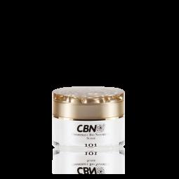 CRÉME MULTIFONCTIONNELLE GLOBALE PEAUX NORMALES/MIXTES- 50 ml