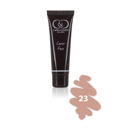 COVER FACE NO. 23 - 30 ML