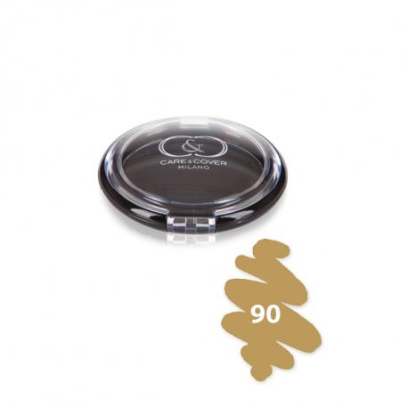 COVER HAIR NO. 90 SVĚTLÁ BLOND - 10 g