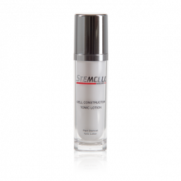 Cell Constructor Tonic Lotion - 120 ml