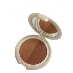 COMPACT CLAY DUO