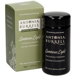 Luminous Light Polishing Powder (40g)