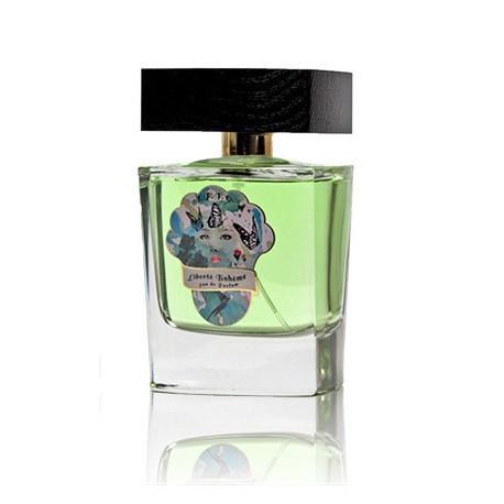 Liberté bohème Eau de Parfum 100ml