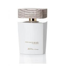 Eau de Parfum Bergamote boisée 100ml