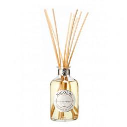 Maharadjah reed diffuser