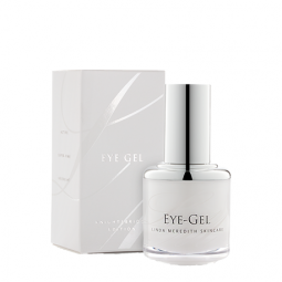 Linda Meredith Eye Gel 30 ml