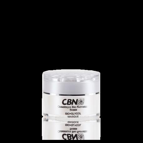 Bio Glycol MASQUE - 50 ml
