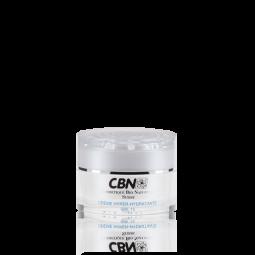 CRÉME HYPER-HYDRATANT  SPF 15 - 50 ml
