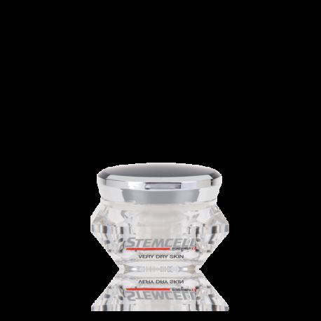 Very Dry Skin - 50 ml