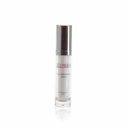 Cell Constructor Serum - 30 ml