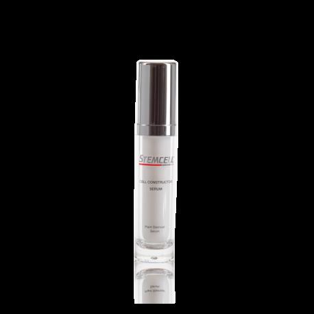 Cell Constructor Serum - 30 ml