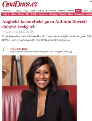 burrell-idnes